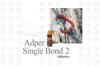 تصویر Adper™ Single Bond2