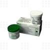 تصویر Express™ Bite Jars