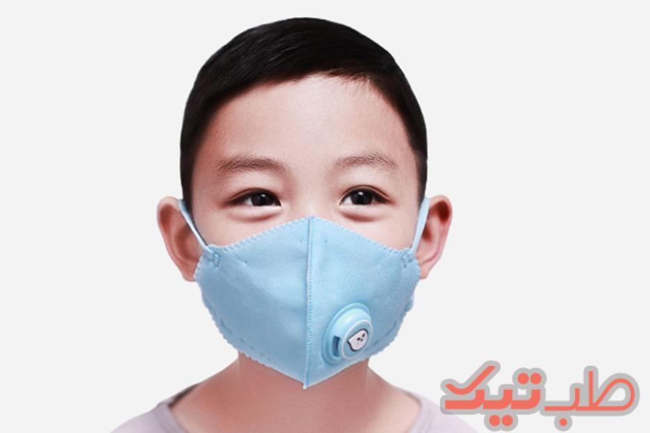 انواع ماسک پزشکی و تفاوت آنها