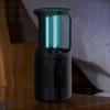 تصویر لامپ ضدعفونی کننده محیط UVC مدل Glitter WUV008