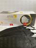 تصویر ماسک سه بعدی 5 لایه  KF94 [اصلی] بسته 25 عددی با قیمت عمده